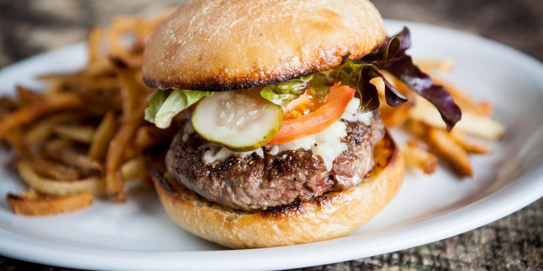 Menus Antler Game Burger 1 En